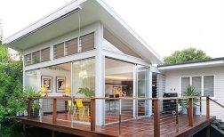 extension builders Sutherland Shire